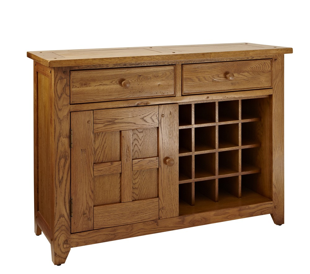 Https Www Simplystunningfurniture Co Uk Shop Living Room Wentworth Drinks Cabinet