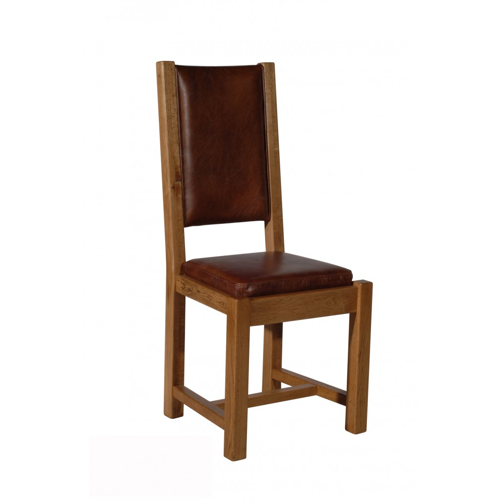 wentworth upholstered dining chair simply stunning furniture