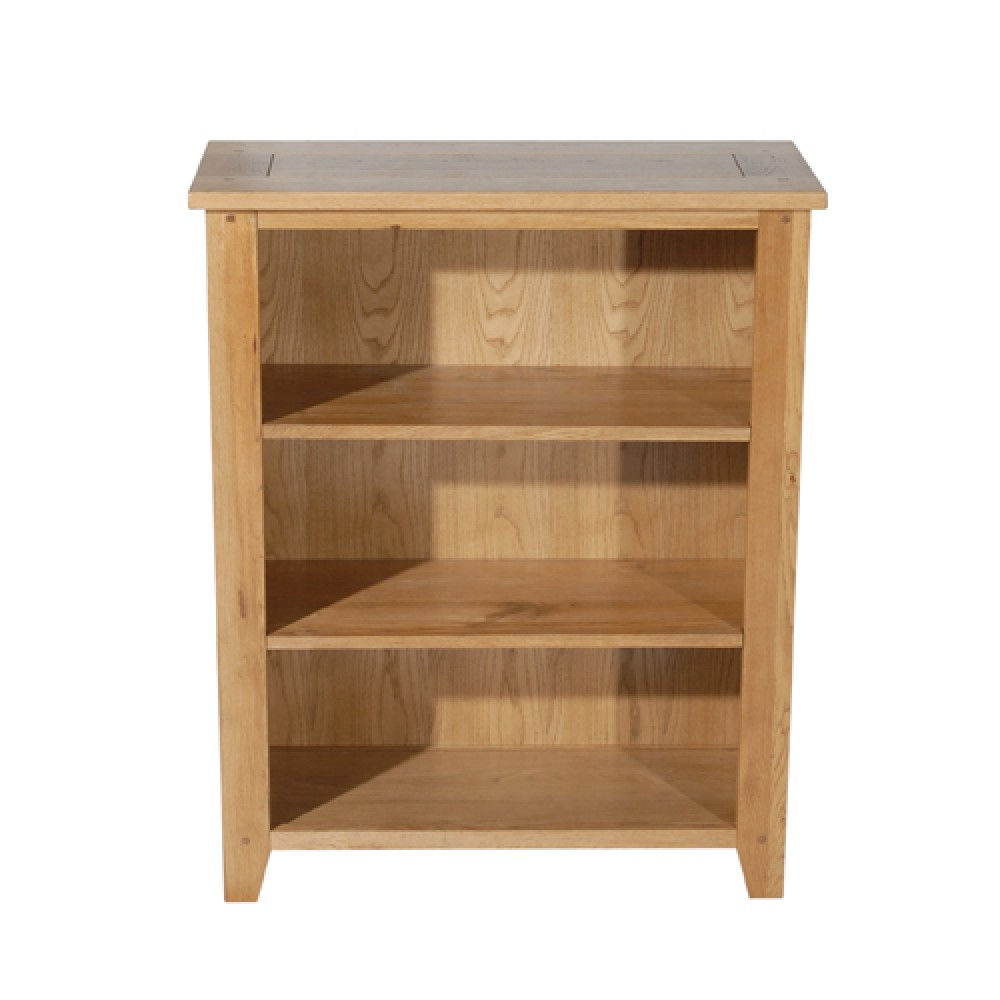 Halo wentworth small bookcase simply stunning furniture - Small space bookshelf collection ...
