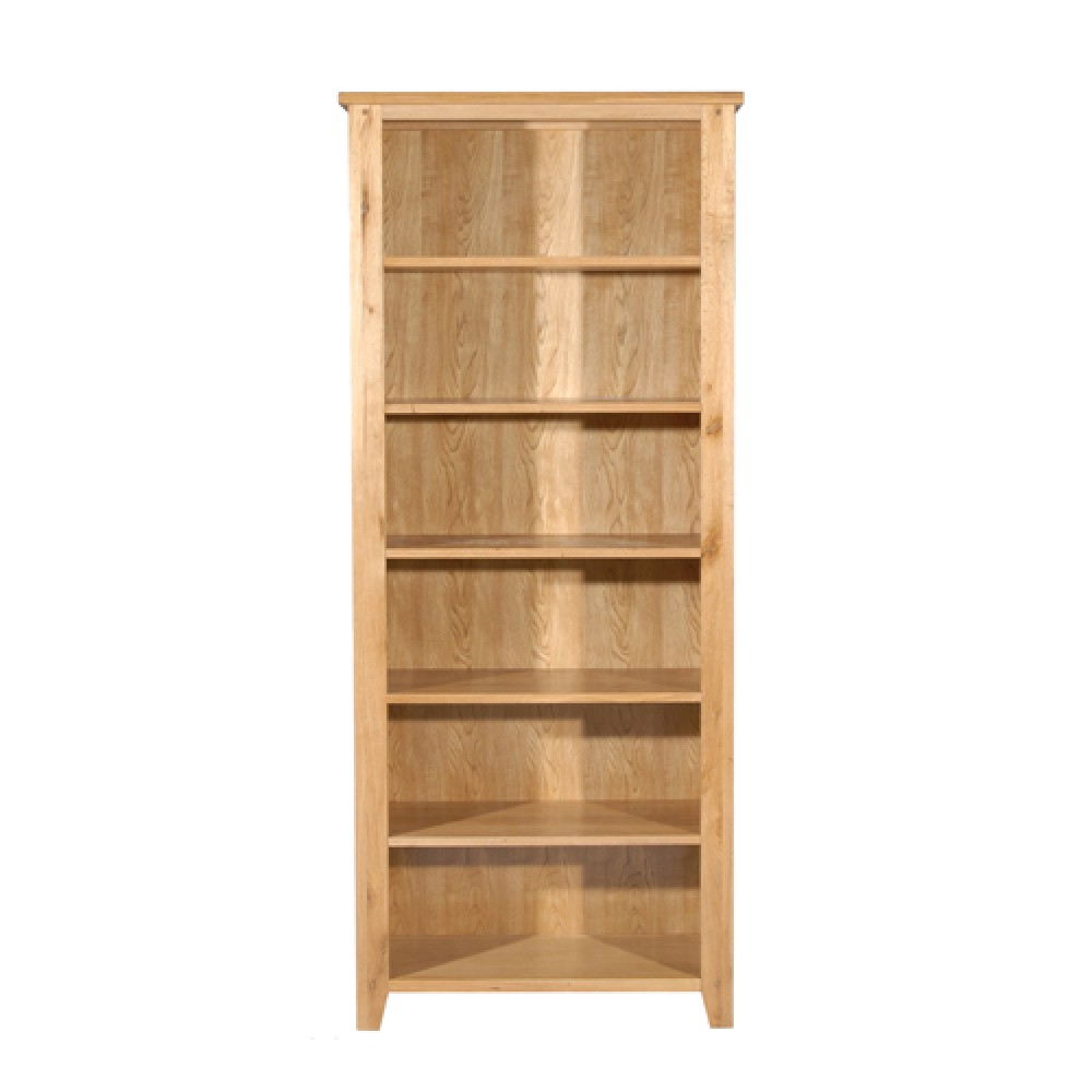 Tall And Wide Bookcases ~ Wentworth tall wide bookcase simply stunning furniture