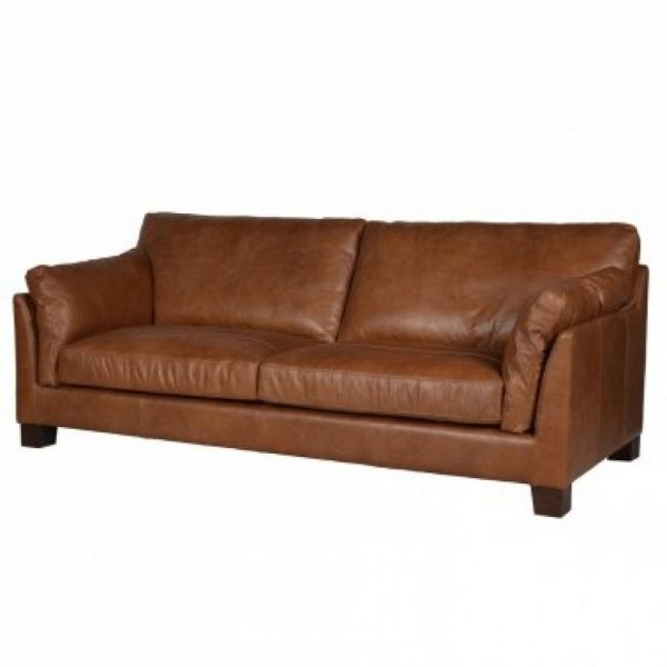 Leather Sofa Cleaning Services Images Best 20