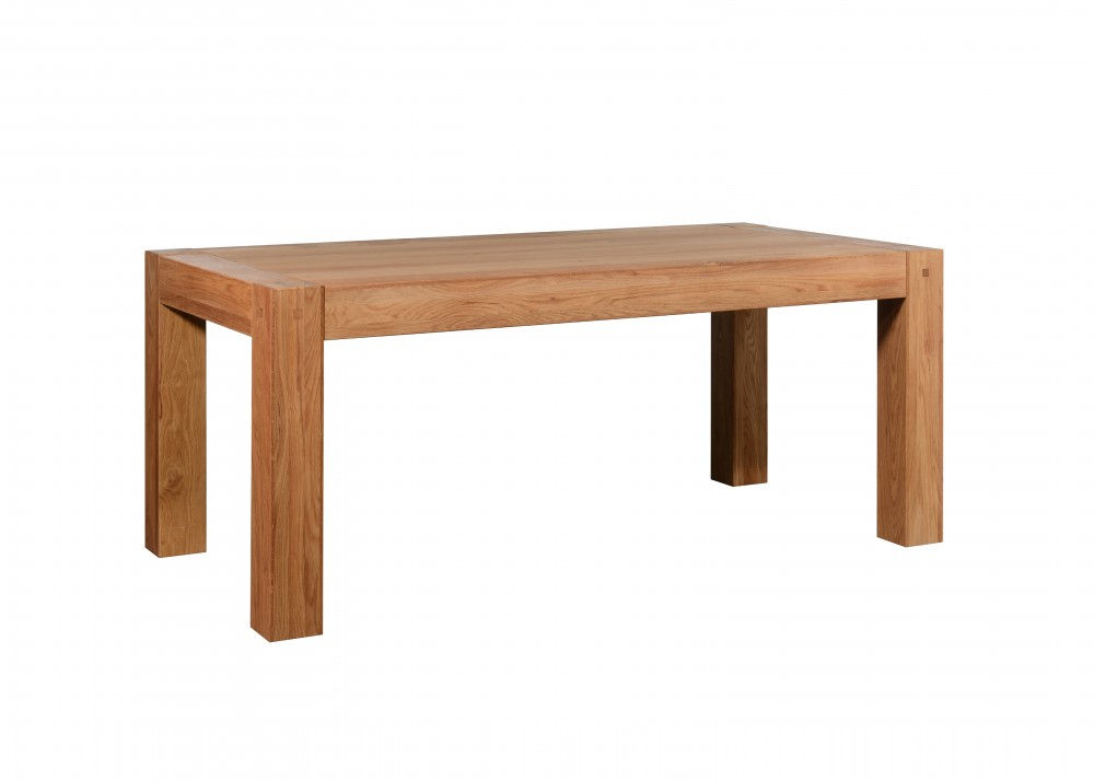 Oregon dining table cm simply stunning furniture