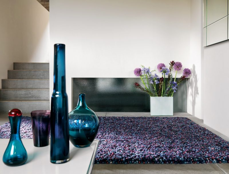 Huge Savings on Selected Rugs....