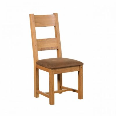 Halo Oregon Dining Chair