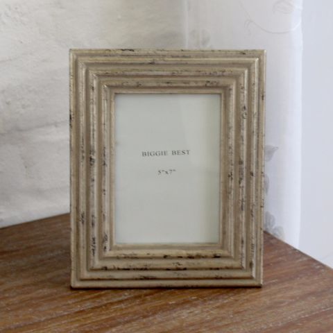 cheshire distressed photo frame simply stunning furniture