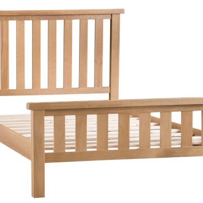 3ft Bed Frames