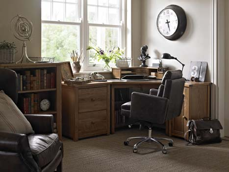 Home Simply Stunning Furniture