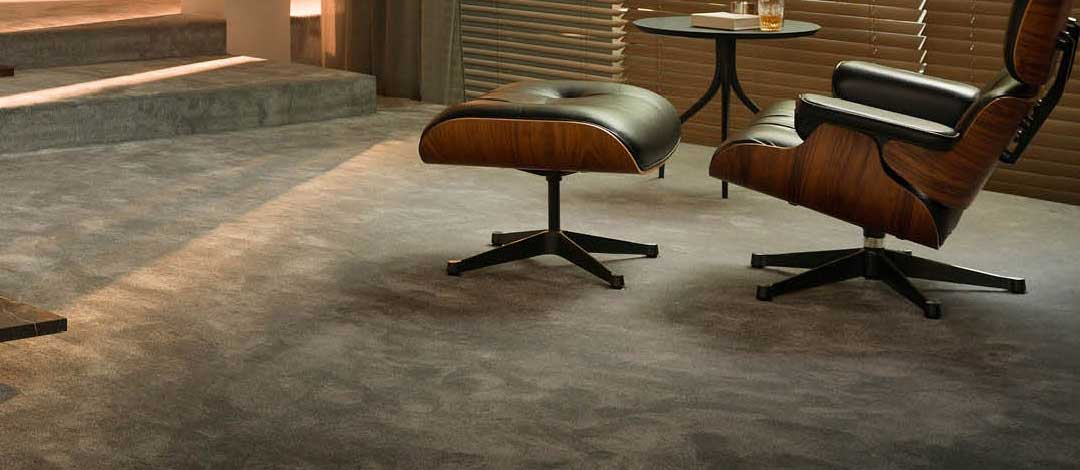 Brands Simply Stunning Furniture