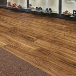 best-commercial-flooring-karndean-commercial-flooring-all-about-flooring-designs