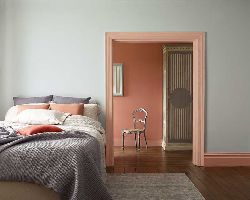 neutral-pink-bedroom-grey-sanderson-paint-at-style-library