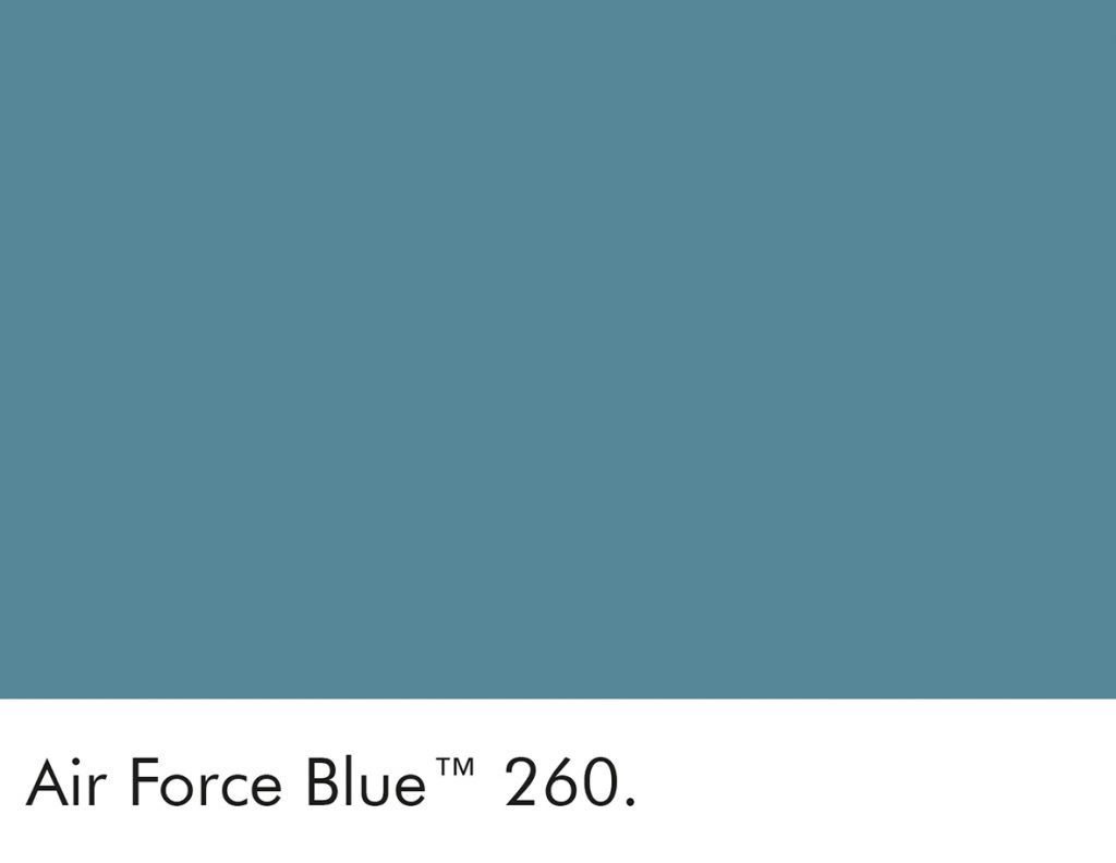 260_Air-Force-Blue_Swatch-LR-1024x792