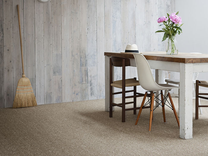 Alternative Flooring Sisal Metallics Titanium_crop-700x526