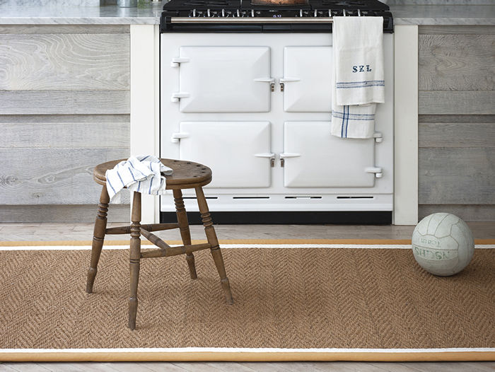 Alternative Flooring coir_rug_cropped-700x526
