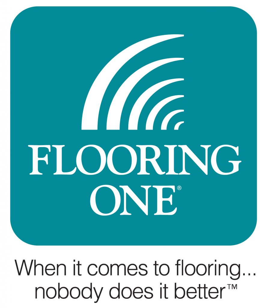 flooring one squareRGB-2