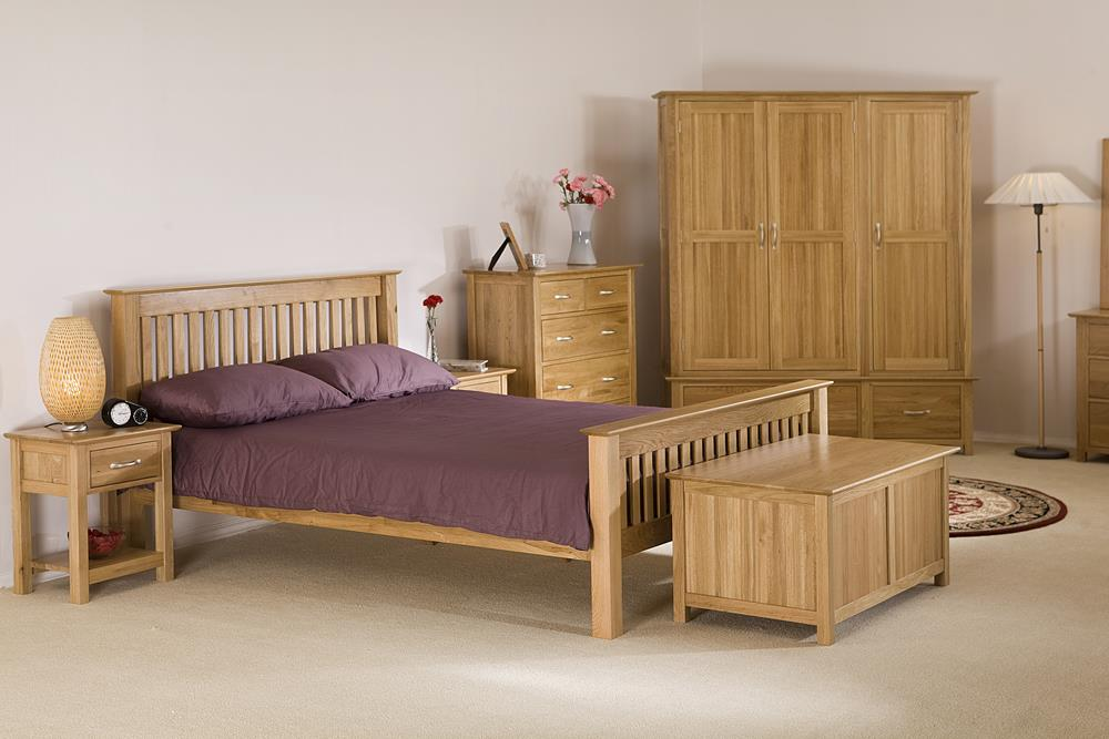MO BED ROOM (1)