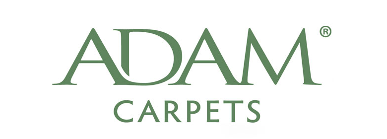 Adam Carpets Luxury British Wool Twist Carpet Best Supply Only Price in the UK banner2