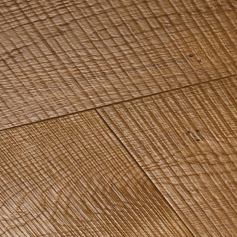 swatch-cropped-chepstow-sawn-natural-oak-800