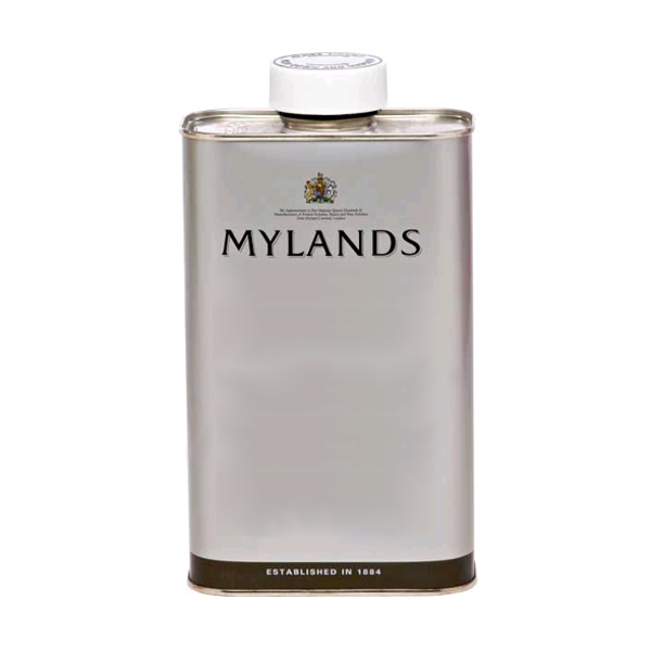 Mylands wood finishes, a wide range available to order at Simply Stunning Interiors