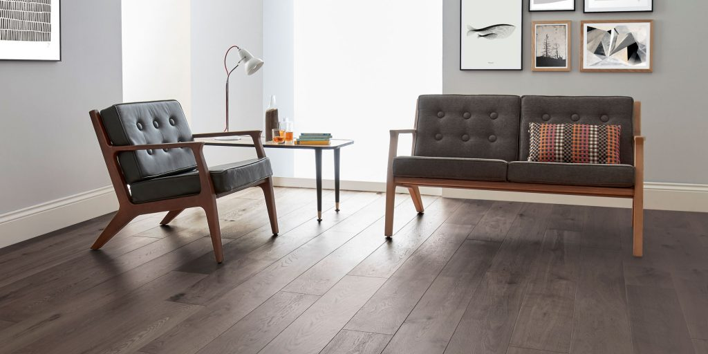 Wooden Flooring Simply Stunning Interiors