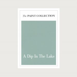 A_DIP_IN_THE_LAKE_1