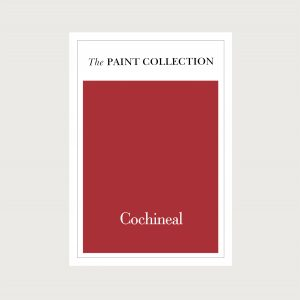 COCHINEAL_1