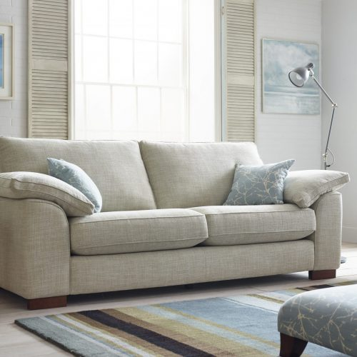 Sofas & Occasional Chairs