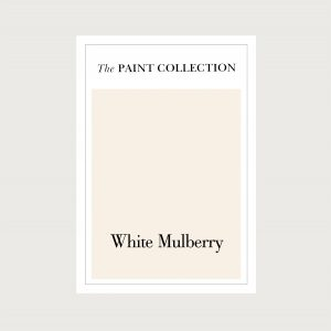 WHITE_MULBERRY_1