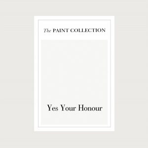 YES_YOUR_HONOUR_1