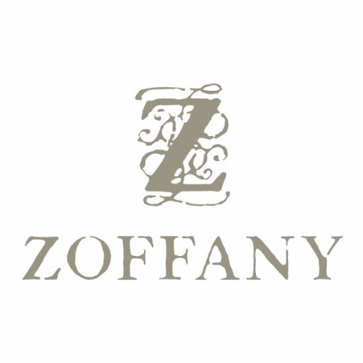 Zoffany paint logo