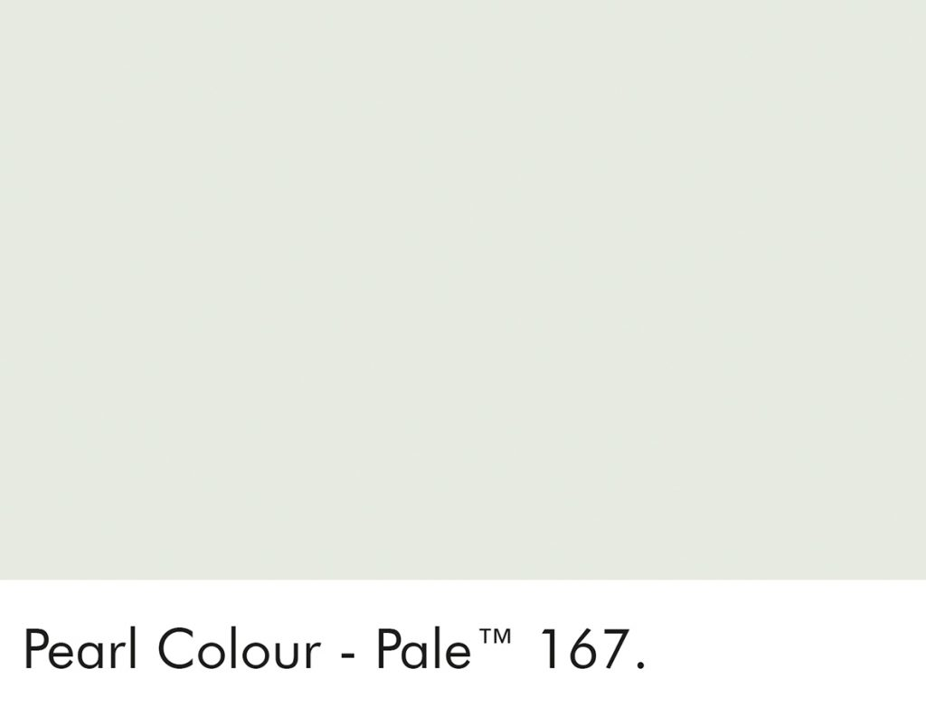 167_Pearl Colour - Pale_Swatch LR