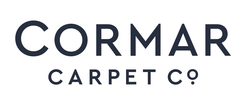 Cormar Carpets Simply Stunning Interiors Hereford