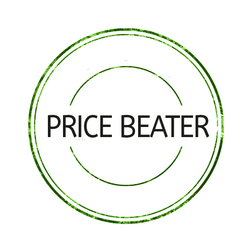 Price-beater-PNG