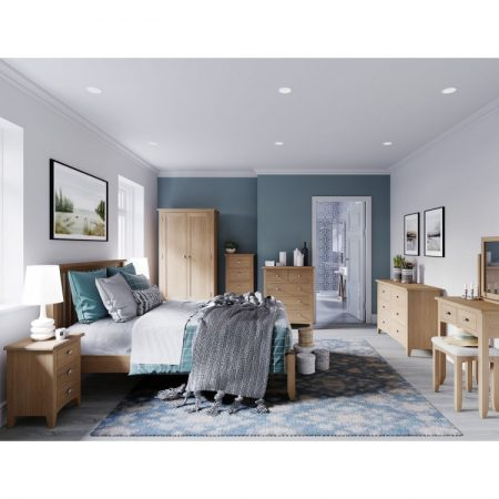 MADLEY BEDROOM COLLECTION