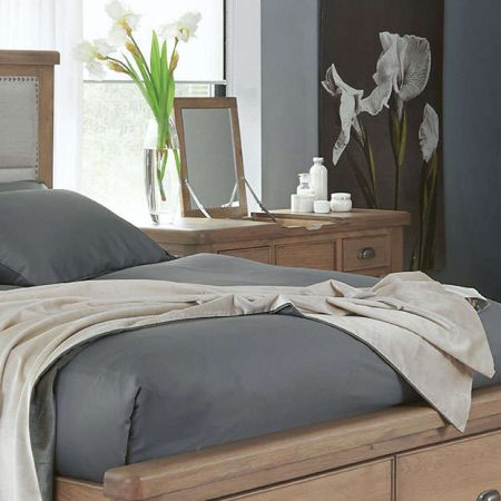 GRAFTON BEDROOM COLLECTION